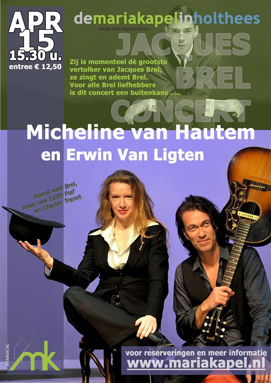 2018 micheline van Hautum (Medium)